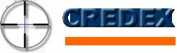 credexalarmsystems-logo2.png