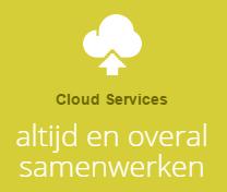 ictspirit - Nederlandse cloud dienst