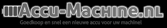 accu-machine-logo.png