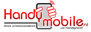 handymobile-logo.png